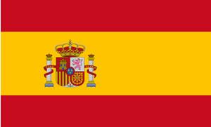 BandeiraEspanha